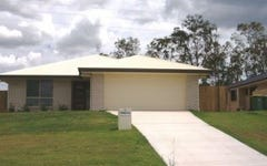 70 Furness Road, Southside QLD