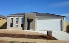 93 Halletts Way, Staughton Vale VIC