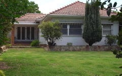 58 Ford Street, Muswellbrook NSW