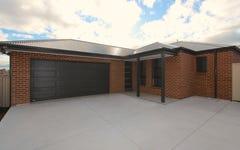 45 Amber Close, Kelso NSW