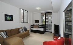 5115/84 Belmore Street, Ryde NSW