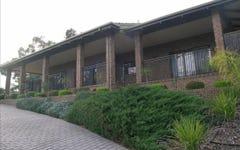 26 Immanuel Drive, Salisbury Heights SA
