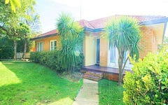 1 View Street, Miranda NSW
