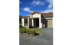 590 Pine Ridge Road, Coombabah QLD