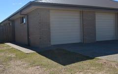 2b Esmerelda Street, Cambooya QLD