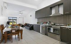 8 Kimberly Park Way, Fitzgibbon QLD