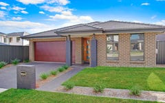 3 Flagship Ridge, Jordan Springs NSW