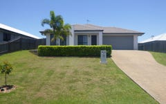 19 Longview Drive, Ashfield QLD