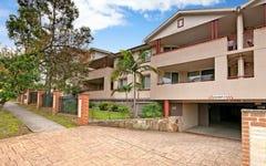 25/1a James St, Baulkham Hills NSW