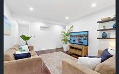 3/154 Gympie Street, Northgate QLD