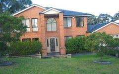 11 Mulwala Drive, Wyee Point NSW