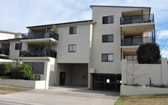 22/212-220 Gertrude Street, North Gosford NSW