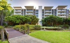 1508/141 Campbell St, Bowen Hills QLD