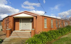 253 Carpenter Street South, Spring Gully VIC
