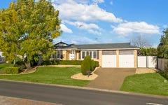 8 Allison Drive, Glenmore Park NSW