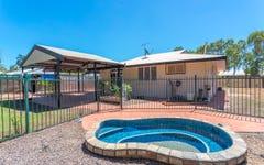 21 Tambling Terrace, Lyons NT