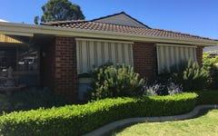13 Primrose Avenue, Claremont Meadows NSW