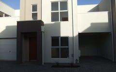 Unit 8/557 Port Road, West Croydon SA