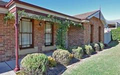 6 Westbourne Drive, Abercrombie NSW