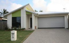 57 Village Circuit, Eimeo QLD