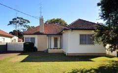 75 Narang Street, East Maitland NSW