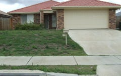 5 Kristy Way, Raceview QLD