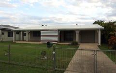 33 Howitson Drive, Balgal Beach QLD