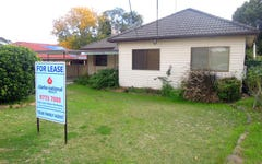 74 Park Rd, East Hills NSW