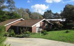 1/20 Palm Avenue, Flora Hill VIC