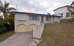 5 Laver Street, West Gladstone QLD