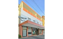 1/160 Sydney Road, Brunswick VIC