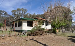 2742 Turondale Road, Turondale NSW