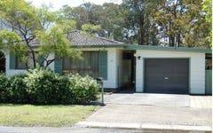 13 Florence Avenue, Tumbi Umbi NSW