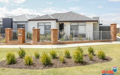 2 Rhizome Way, Banksia Grove WA