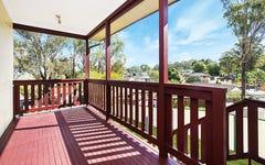 218 Elizabeth Drive, Ashcroft NSW