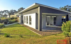34B Michener Court, Long Beach NSW