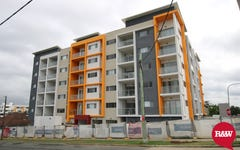 52/48-52 Warby Street, Campbelltown NSW