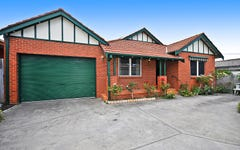 2/30 Wheeler Street, Ormond VIC