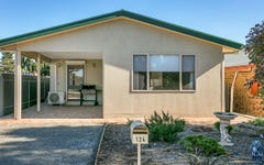 124 Old Coach Road, Maslin Beach SA