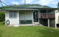 Address available on request, Tully QLD