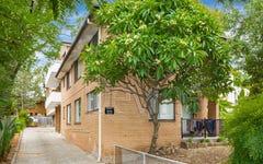 5/122 The Crescent, Homebush West NSW