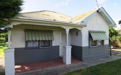 15 Beckwith Street, Clunes VIC