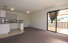 13B Erin Avenue, Berkeley Vale NSW