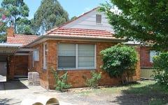 8 Hutchinson Street, Bardwell Park NSW