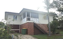 34 Grenadier Circle, Ebbw Vale QLD