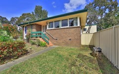 61 Judith Drive, North Nowra NSW