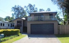 75 Point Rd, Tuncurry NSW