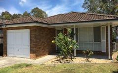 19B Abelia Street, Tahmoor NSW