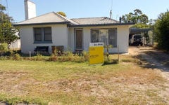7 Jones Street, Mundulla SA