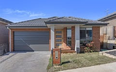 15 Gourgaud Street, Casey ACT